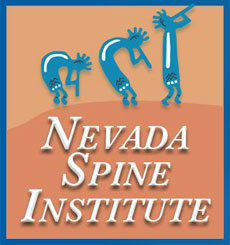 Nevada Spine Institue