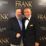 Alan & Frank